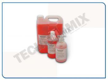 Manusan 500ml (płyn dezynfekujący do mycia rąk, z pompką)1