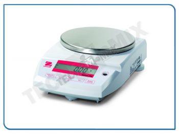 Waga apteczna OHAUS precyzyjna (płyny) PA2102CM/1