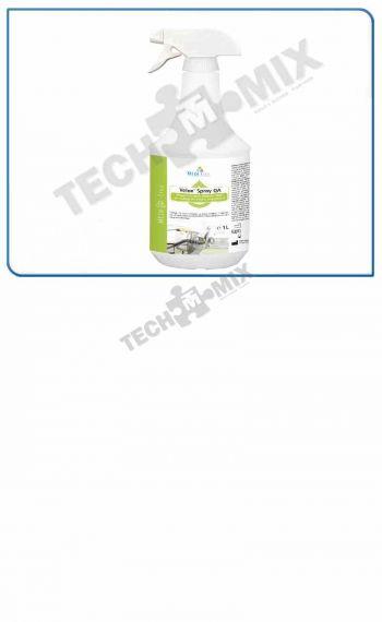 Velox spray 1l (dezynfekcja powierzchni)