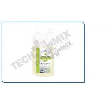 Quatrodes Protect Koncentrat do mycia i dezynfekcji powierzchni i sprzętu